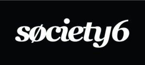 society6, yoga mats