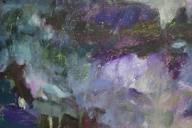 Landscape painting for sale